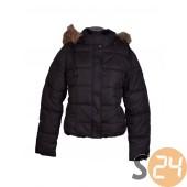 Broadway nature lands jacket Utcai kabát 10148910-0999