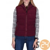 Broadway nature lands vest Mellény 10148993-0384