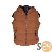 Broadway nature lands vest Mellény 10148993-0780
