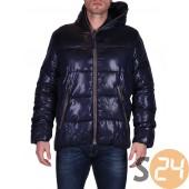 Broadway campaign jacket Utcai kabát 10149253-0537