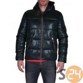 Broadway campaign jacket Utcai kabát 10149253-0678
