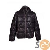Broadway campaign jacket Utcai kabát 10149253-0999