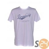 Broadway  Rövid ujjú t shirt 10149732
