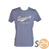 Broadway  Rövid ujjú t shirt 10149732-0556