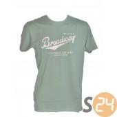 Broadway  Rövid ujjú t shirt 10149732-0603