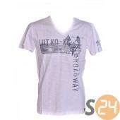 Broadway  Rövid ujjú t shirt 10149783