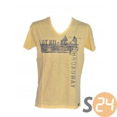 Broadway  Rövid ujjú t shirt 10149783-014A