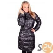 Broadway coat ann Utcai kabát 10151072-0999