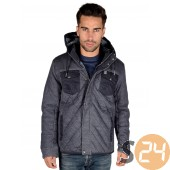 Broadway  Utcai kabát 10151657