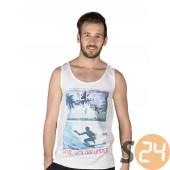 Broadway maine Ujjatlan t shirt 10152765-000A