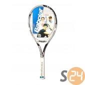 Babolat  Teniszütő 102156