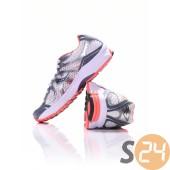 Saucony jazz 17 Futó cipö 10217-0001
