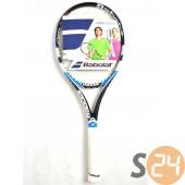 Babolat  Teniszütő 102182