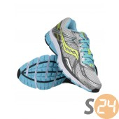 Saucony  Futó cipö 10219-0001