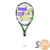 Babolat  Teniszütő 102211
