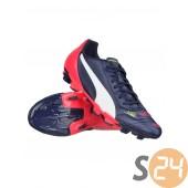 Puma  Foci cipö 103220-0001