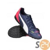 Puma  Foci cipö 103223-0001