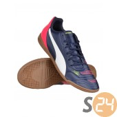 Puma  Foci cipö 103224-0001