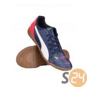 Puma  Foci cipö 103232-0011