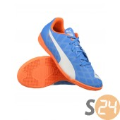 Puma evospeed 5.4 it jr Foci cipö 103294-0031