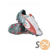 Puma  Foci cipö 103309-0001