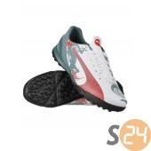 Puma  Foci cipö 103311-0001