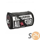 Converse legacy barrel duffel bag Oldaltáska 10422C-0001