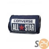 Converse legacy barrel duffel bag Oldaltáska 10422C-0003