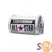 Converse legacy barrel duffel bag Válltáska 10422C-0100