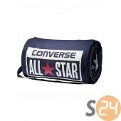 Converse legacy barrel duffel bag Válltáska 10422C-0410