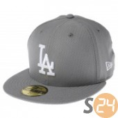 New Era League basic 10531950