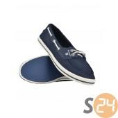Gant san diego Vitorlás cipö 10574579-0G68