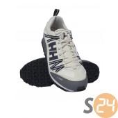 Helly Hansen  Futó cipö 10609
