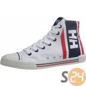 Helly hansen Utcai cipő Navigare salt 10668_002