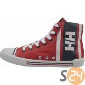 Helly hansen Utcai cipő Navigare salt 10668_162