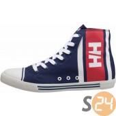 Helly hansen Utcai cipő Navigare salt 10668_597