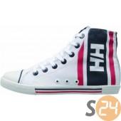 Helly hansen Utcai cipő W navigare salt 10669_002