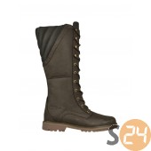 Helly Hansen w solli tall boot Csizma 10719-0707
