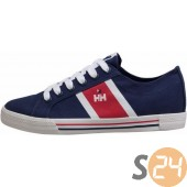 Helly hansen Utcai cipő Berge viking low 10764_597