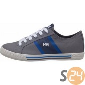 Helly hansen Utcai cipő Berge viking low 10764_800