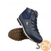 Helly Hansen woodlands Bakancs 10823-0597
