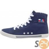 Helly hansen Utcai cipő Navigare salt pin 10834_597