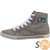 Helly hansen Utcai cipő Navigare salt pin 10834_812