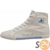 Helly hansen Utcai cipő W navigare salt pi 10835_001