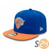 New Era Emea nba basic 10861621