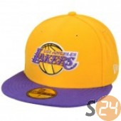 New Era Emea nba basic 10861623
