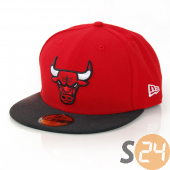 New Era Emea nba basic 10861624