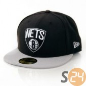 New Era Emea nba basic 10862335