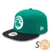 New Era Emea nba basic 10862336