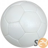Rosco bőr focilabda, fehér sc-18